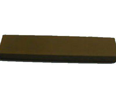Piedra para sentar filo
