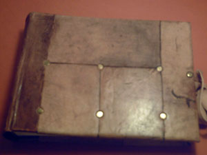 Album medieval
