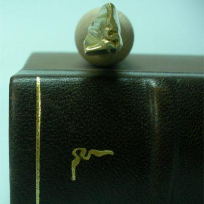 Dorado - floron