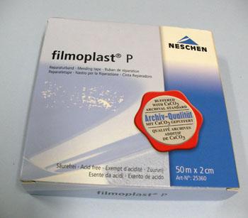 filmoplas